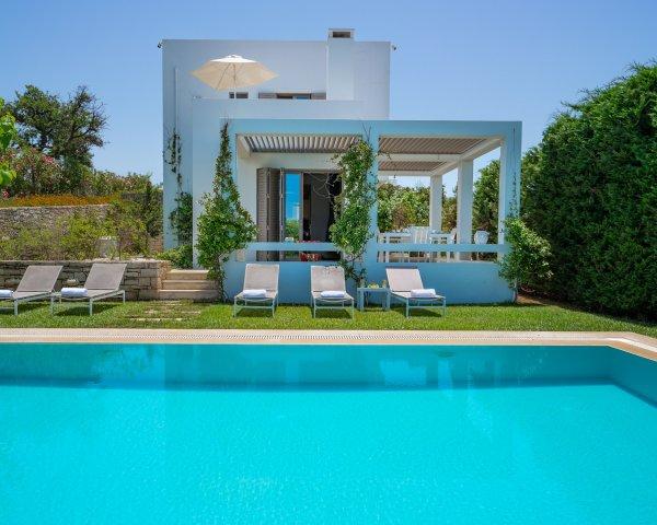 Basillico Villa-8